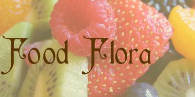 Food%20Flora.jpg