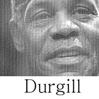Durgill.jpg