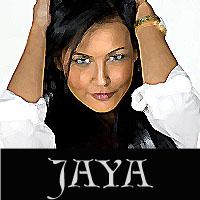 Jaya.jpg