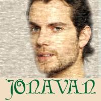 Jonavan.jpg
