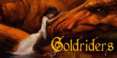Goldriders.jpg