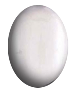 Smooth%20as%20Glass%20Egg.png
